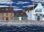 Carol Arnott: Textile Artist & Maker